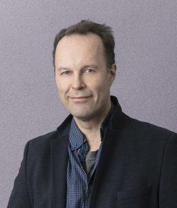 Timo Simell