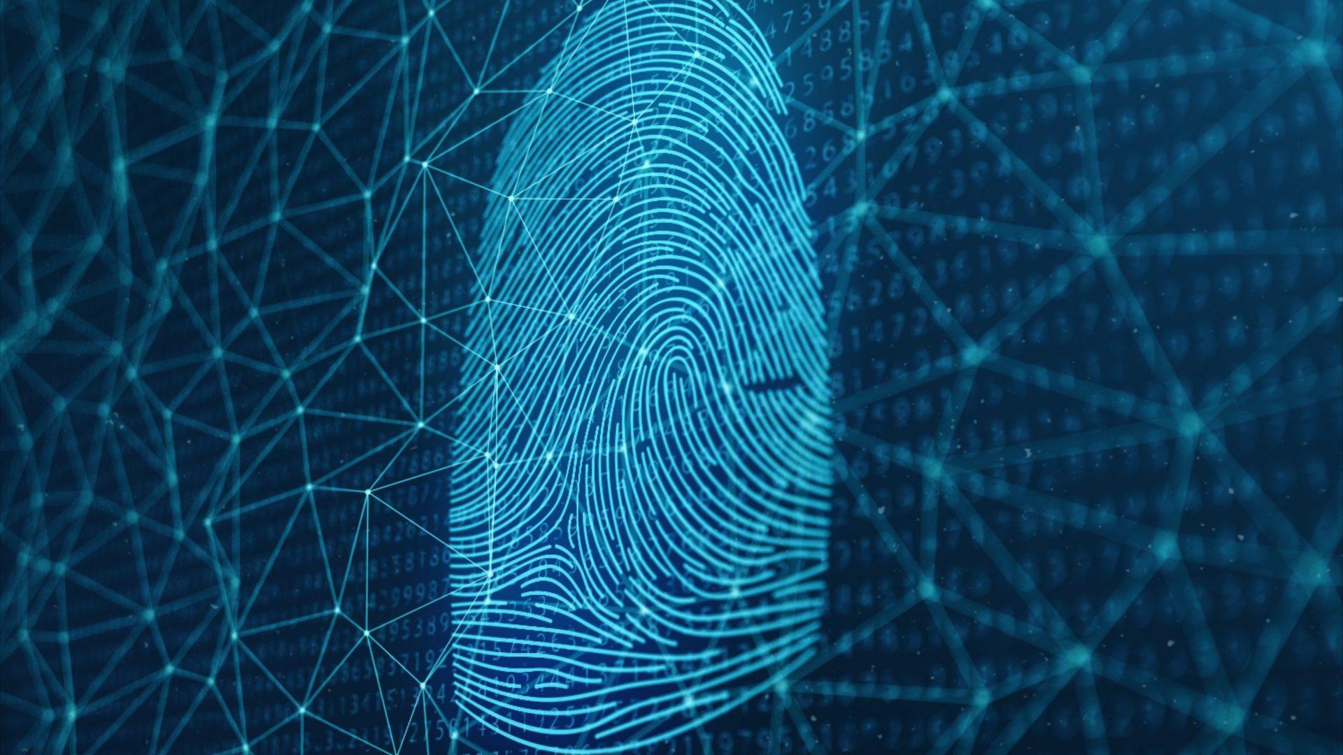 Datatalouden mahdollisuuksista ja vastuista