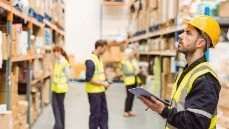 Muuttuva toimintaympäristö haastaa tuottavuuden ja työhyvinvoinnin