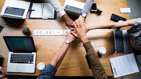 Sopimusten avainkohtia: Tavaramerkin käytön rajoittaminen