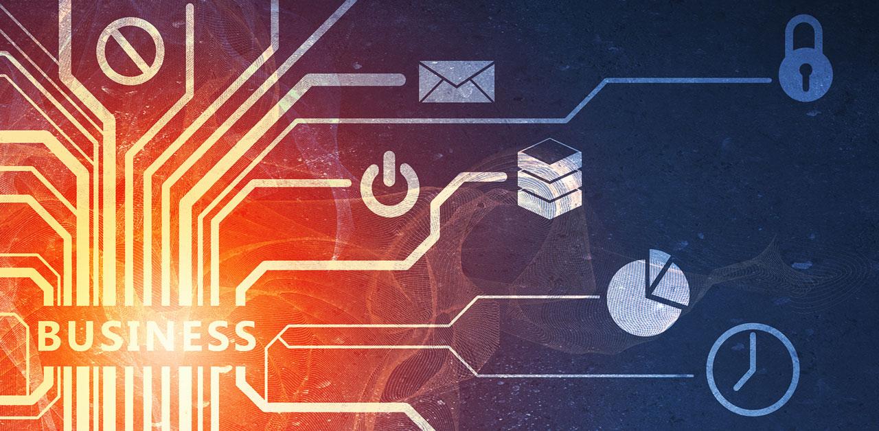 Osakeyhtiöiden inline XBRL-tilinpäätösraportointi on käynnistynyt