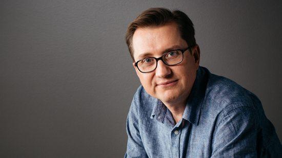 Yle opastaa infoviidakkoon eksyneitä kansalaisia