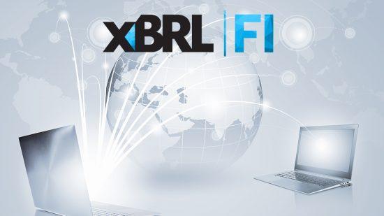 XBRL Suomi