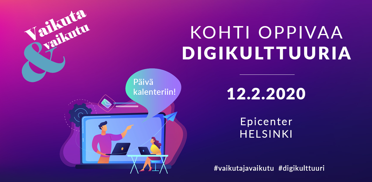 dating site Etelä-Florida