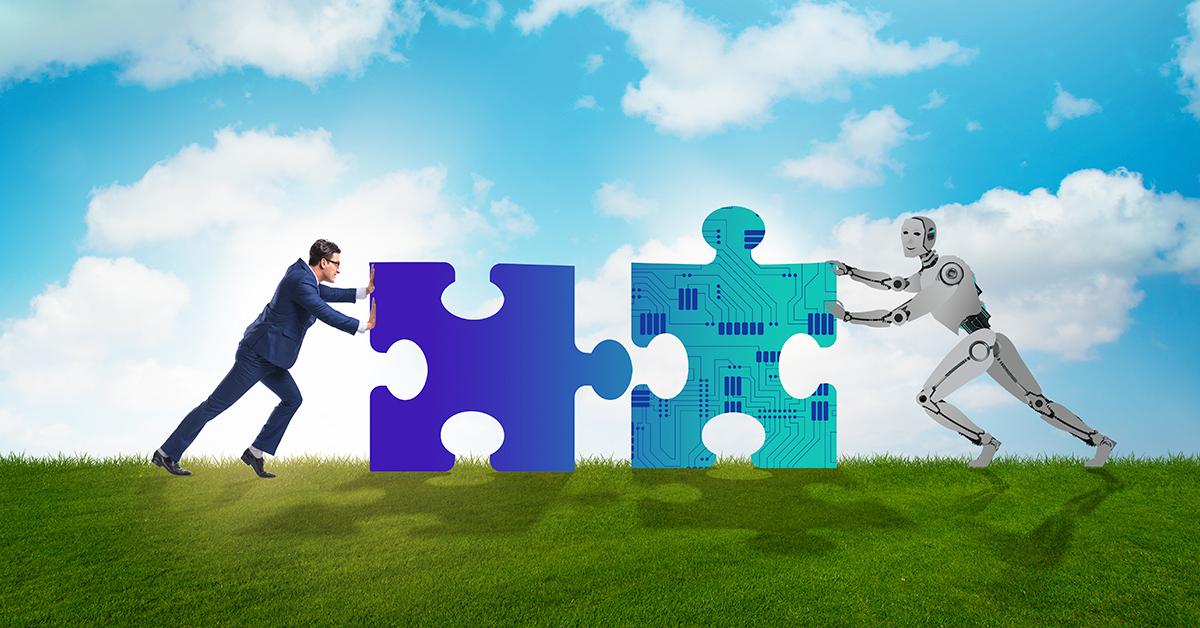 Osaamisen hallinta ratkaisee digitalisaation menestyjät