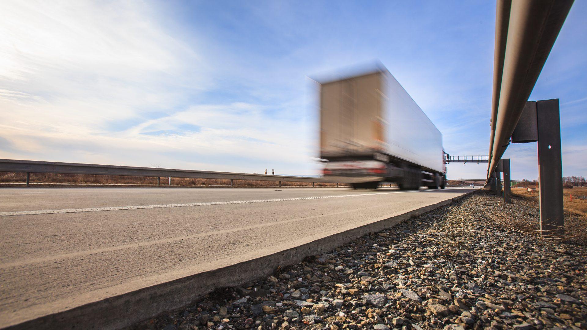 BESTFACT – TIEKEn Verkottaja-palvelu EU:n logistiikan alan hyvä käytäntö
