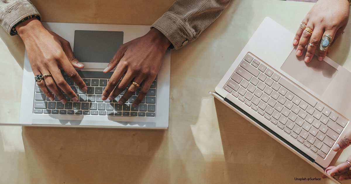 Lista taloushallinto-ohjelmista ja niiden kyvykkyydestä käsitellä uusimpia verkkolaskuformaatteja