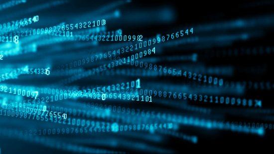 Ovatko tietojärjestelmänne sähköisen tiedonsiirron valmiudet kunnossa?