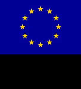 Logo European regional development fund