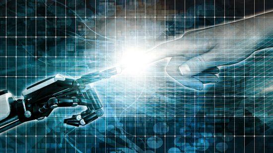 Kuka vastaa digitalisaation etiikasta?
