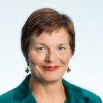 Silja Huuhtanen
